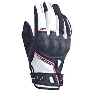 Gants Ixon RS GRIP LADY HP