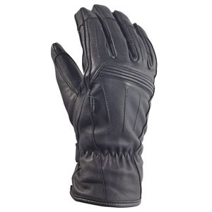 Gants Ixon Fin de serie RS PASS LADY HP