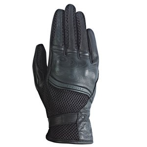 Gants Ixon RS SHINE HP