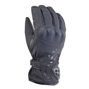 Gants Ixon RS WALL LADY HP