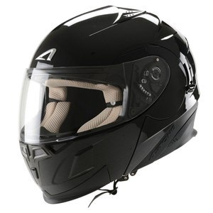 Casque Astone RT1000 MONOCOLOR