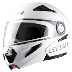 Casque Astone RT 600 MONOCOLOR