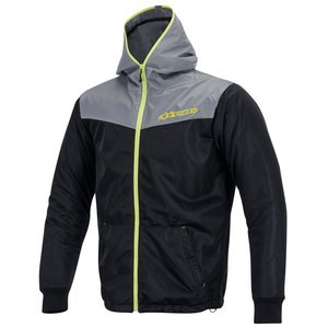 Blouson Alpinestars RUNNER AIR