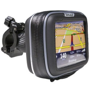 Support Shad GPS SG40 pour guidon