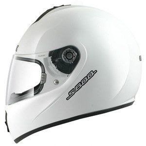 Casque Shark S600 PRIME