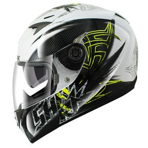 Casque Shark S700-S FINKS
