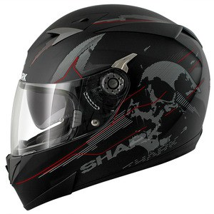 Casque Shark S700-S NAKA MAT