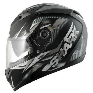 Casque Shark S700-S NASTY MAT