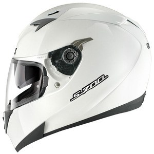 Casque Shark S700-S PRIME