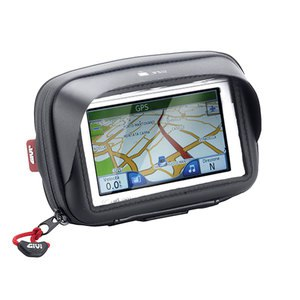 Support Givi SMARTPHONE/GPS S953B