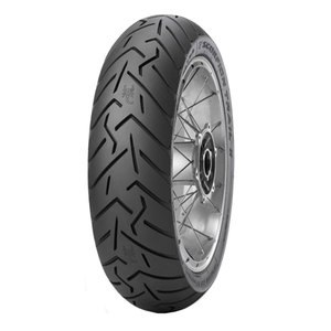 SCORPION TRAIL II 150/70 R 17 M/C (69V) TL SPECIAL BMW F800 GS
