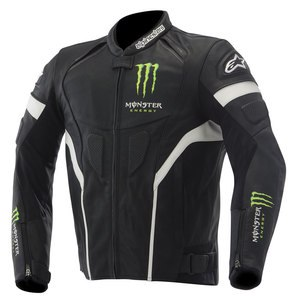 Blouson Alpinestars SCREAM