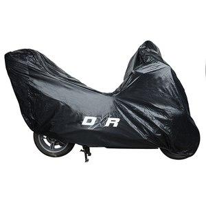 Pieces maxi scooter honda for Housse moto custom