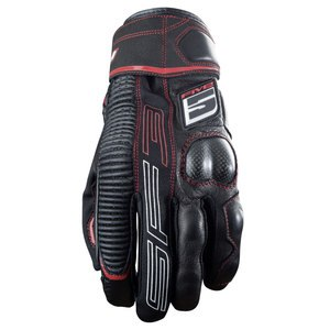 Gants Five SF3 NEW
