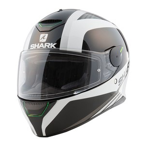 Casque Shark SKWAL SPINAX