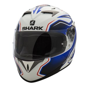 Casque Shark S700-S REPLICA GUINTOLI