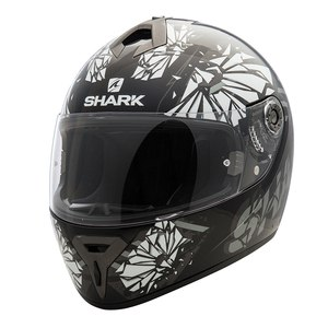Casque Shark S600 POONKY