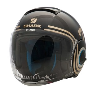 Casque Shark NANO 72