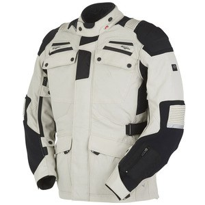 Veste Furygan SHIELD 3 EN 1