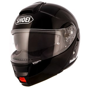 Casque Shoei NEOTEC - UNI
