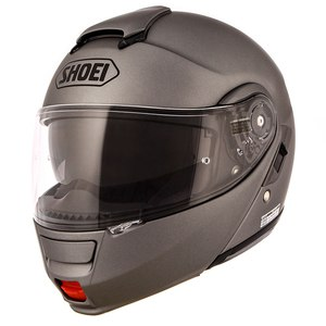 Casque Shoei NEOTEC - MAT