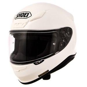 Casque Shoei NXR - UNI