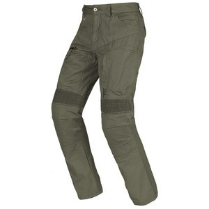 Pantalon Spidi SIX DAYS