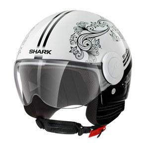 Casque Shark SK BY SHARK PRIMA VOLTA