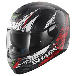 Casque Shark SKWAL ELLIPSE