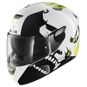 Casque Shark SKWAL INSTINCT