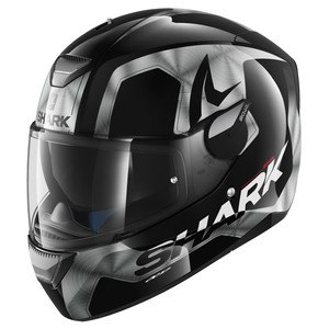 Casque Shark SKWAL TRION