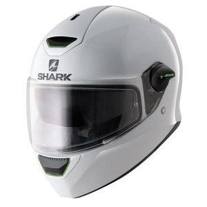 Casque Shark SKWAL BLANK