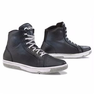 Chaussures Forma SLAM DRY