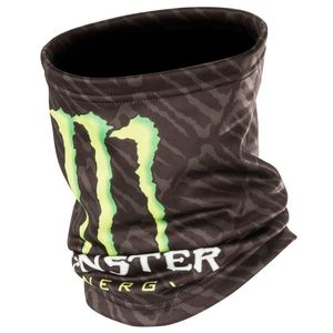 LEGACY NECK WARMER MONSTER
