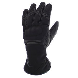 Gants Motomod SOFIA LADY