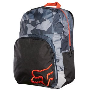 Sac à dos Fox KICKER CARNAGE BACKPACK