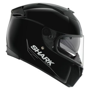 SPEED-R 2 MAX VISION BLANK