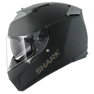 SPEED-R 2 MAX VISION DUAL BLACK