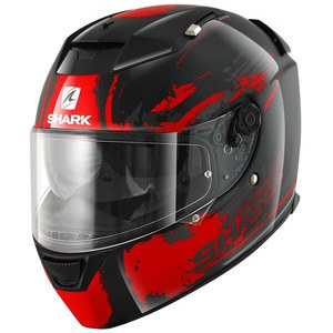 Casque Shark SPEED-R MAX VISION DUKE