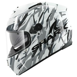 Casque Shark SPEED-R 2 MAX VISION FIGHTA