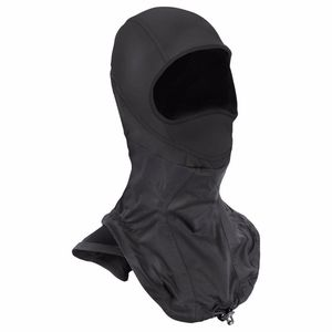 BALACLAVA H2OUT
