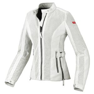 Blouson Spidi SUMMERNET LADY