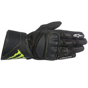 Gants Alpinestars SP-M8 MONSTER