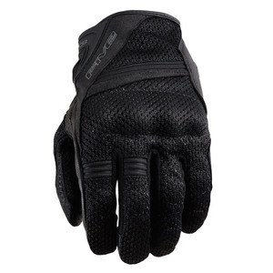 Gants Five SPORTCITY AIR