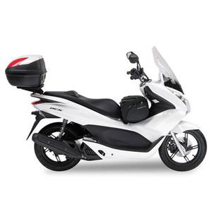 Scooter Monolock