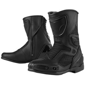 Bottes Icon OVERLORD WOMENS