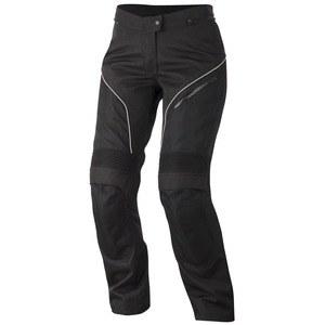 Pantalon Alpinestars STELLA AST-1 WATERPROOF