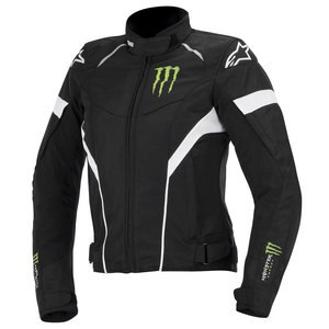 Blouson Alpinestars STELLA T-SCREAM