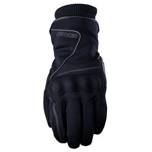 Gants Five STOCKHOLM WATERPROOF
