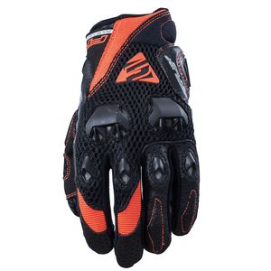 Gants Five STUNT EVO AIRFLOW